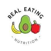 Accredited Practising Dietitian | Point Cook | Jessica Fuller | Real Eating Nutrition
